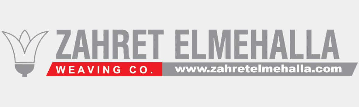 ZAHRET ELMAHELLA
